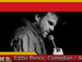 EDDIE PENCE-300x177